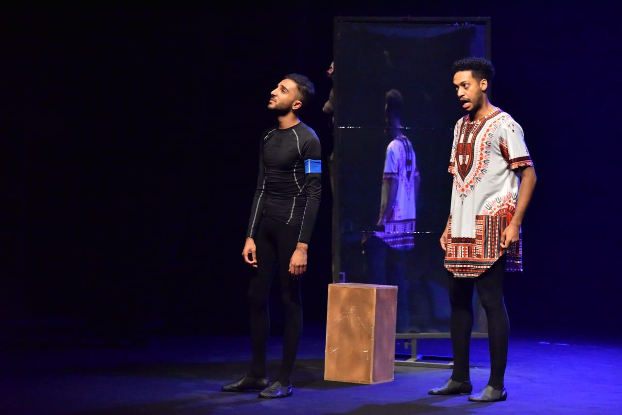 مهرجان دبا الحصن للمسرح (14)