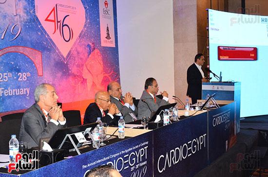 مؤتمر-كارديو-ايجيب-(2)