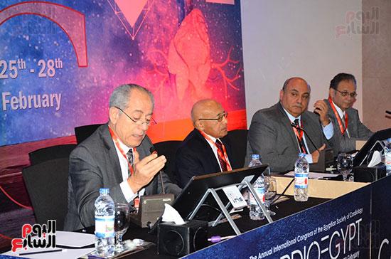 مؤتمر-كارديو-ايجيب-(4)