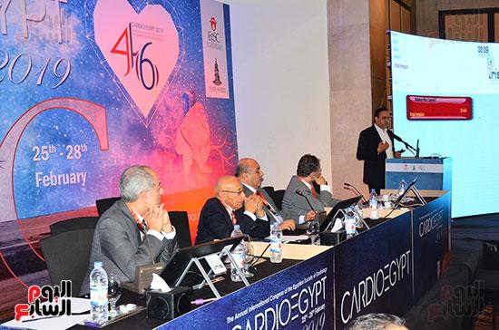 مؤتمر-كارديو-ايجيب-(6)