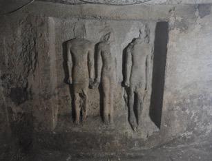 مقبرة اثرية