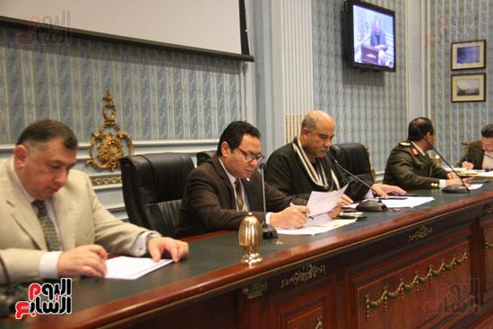 لجنة الصحة (1)