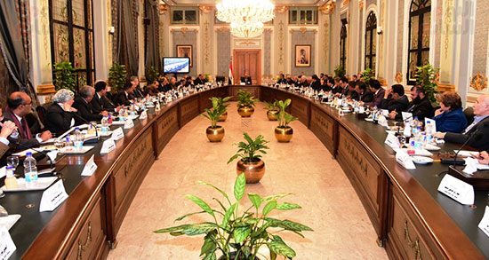 اجتماع اللجنة العامة  (7)