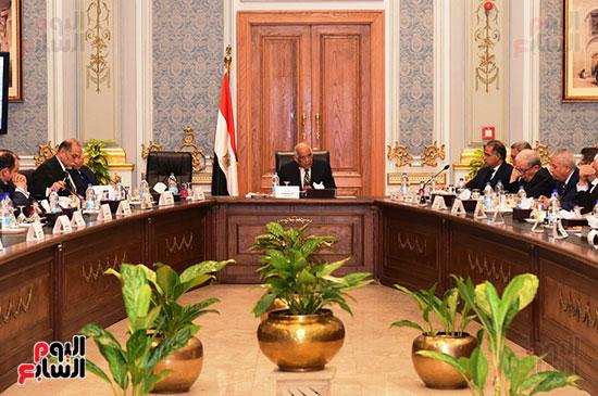 اجتماع اللجنة العامة  (8)