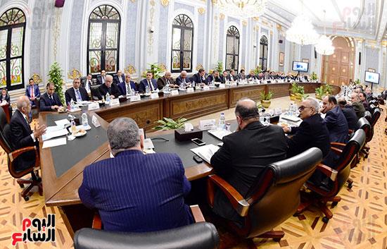 اجتماع اللجنة العامة  (16)
