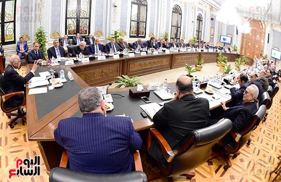 اجتماع اللجنة العامة  (15)