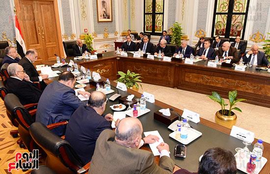 اجتماع اللجنة العامة  (3)