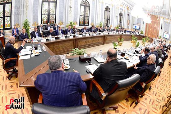 اجتماع اللجنة العامة  (14)