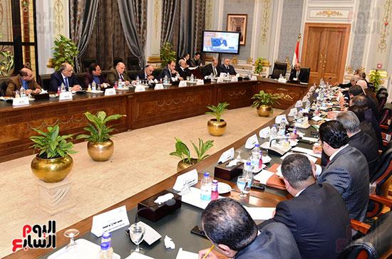 اجتماع اللجنة العامة  (9)