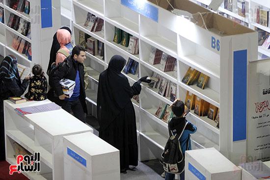 معرض-الكتاب-(24)