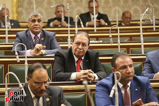 صور مجلس النواب (10)