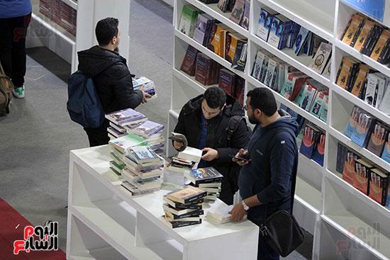 معرض-الكتاب-(20)