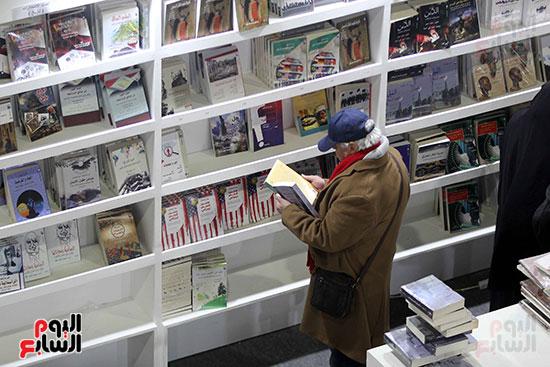 معرض-الكتاب-(11)