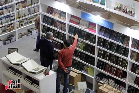 معرض-الكتاب-(9)
