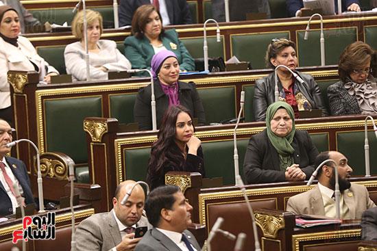 صور مجلس النواب (14)