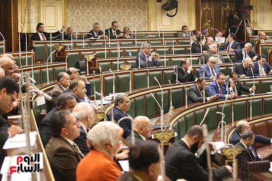 صور مجلس النواب (3)