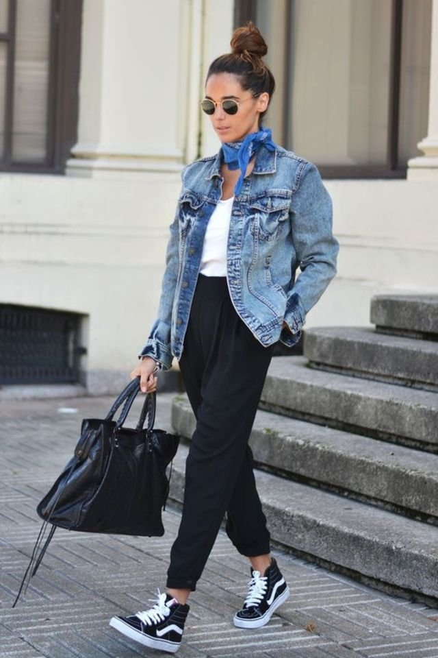 large_Fustany-Fashion-Style_Ideas-How_to_Wear_Denim_Jackets-Looks-Outfits-Street_Style-6