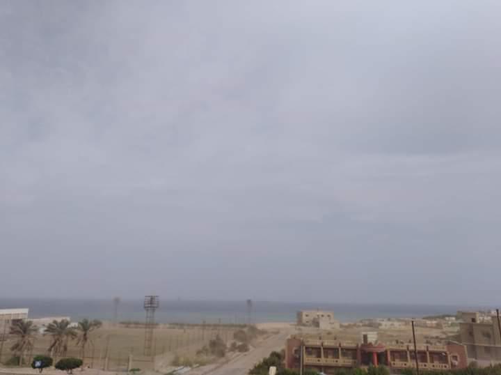 موجة الطقس السيئ (3)