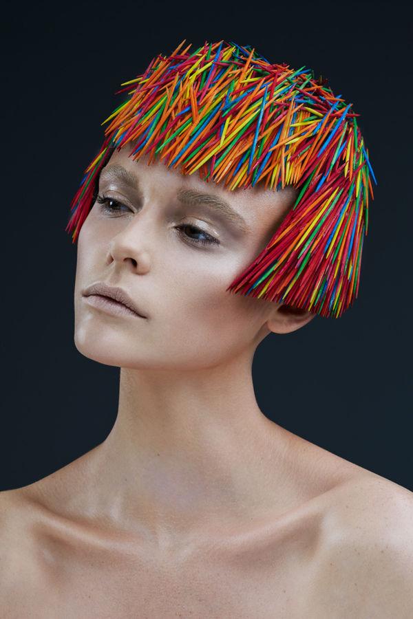 hair-art-photography