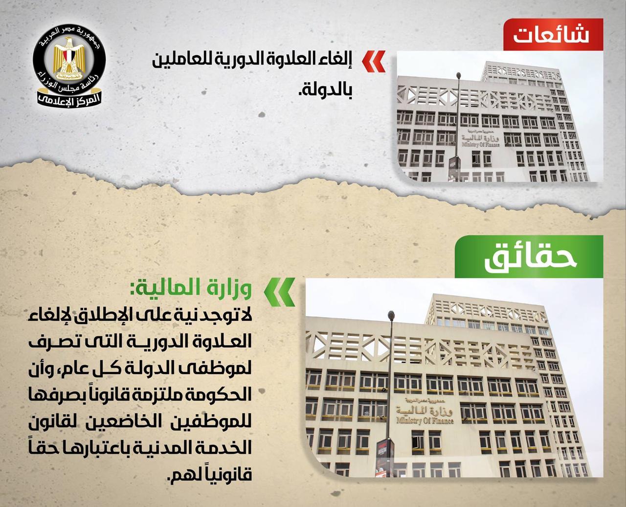 مجلس الوززراء (4)
