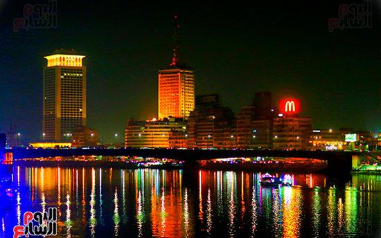 كورنيش النيل (3)