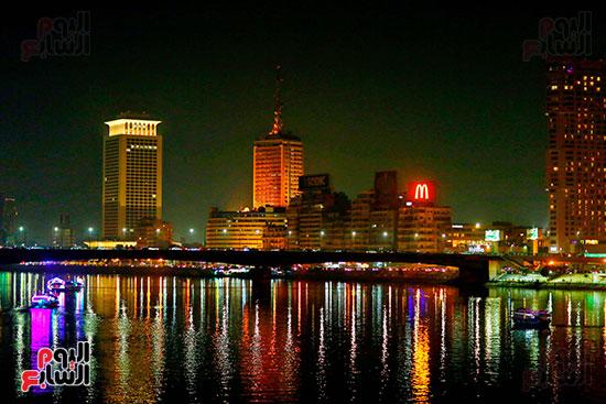كورنيش النيل (5)