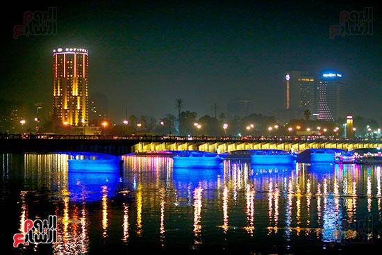 كورنيش النيل (7)