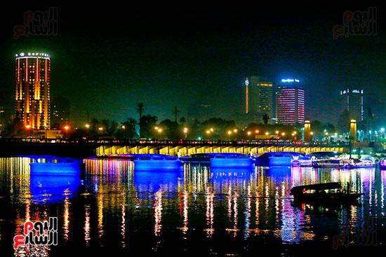 كورنيش النيل (6)