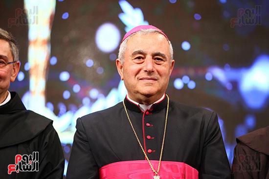 مهرجان المركز الكاثوليكى (70)