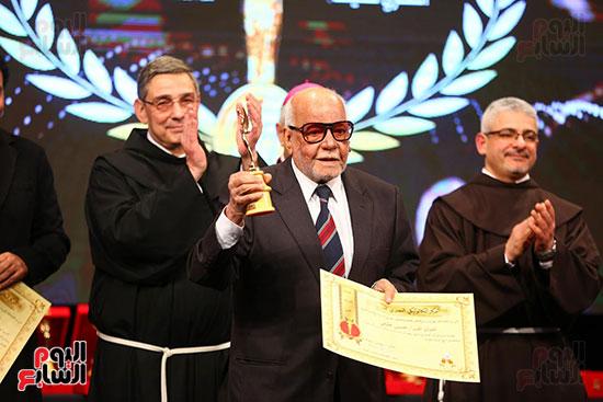 مهرجان المركز الكاثوليكى (38)