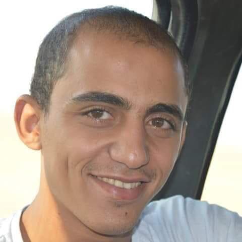 d3039662a4d0a الدكتور مسعود.. ذبحه 3 «قطاع طرق» ورثاه «توك توك»