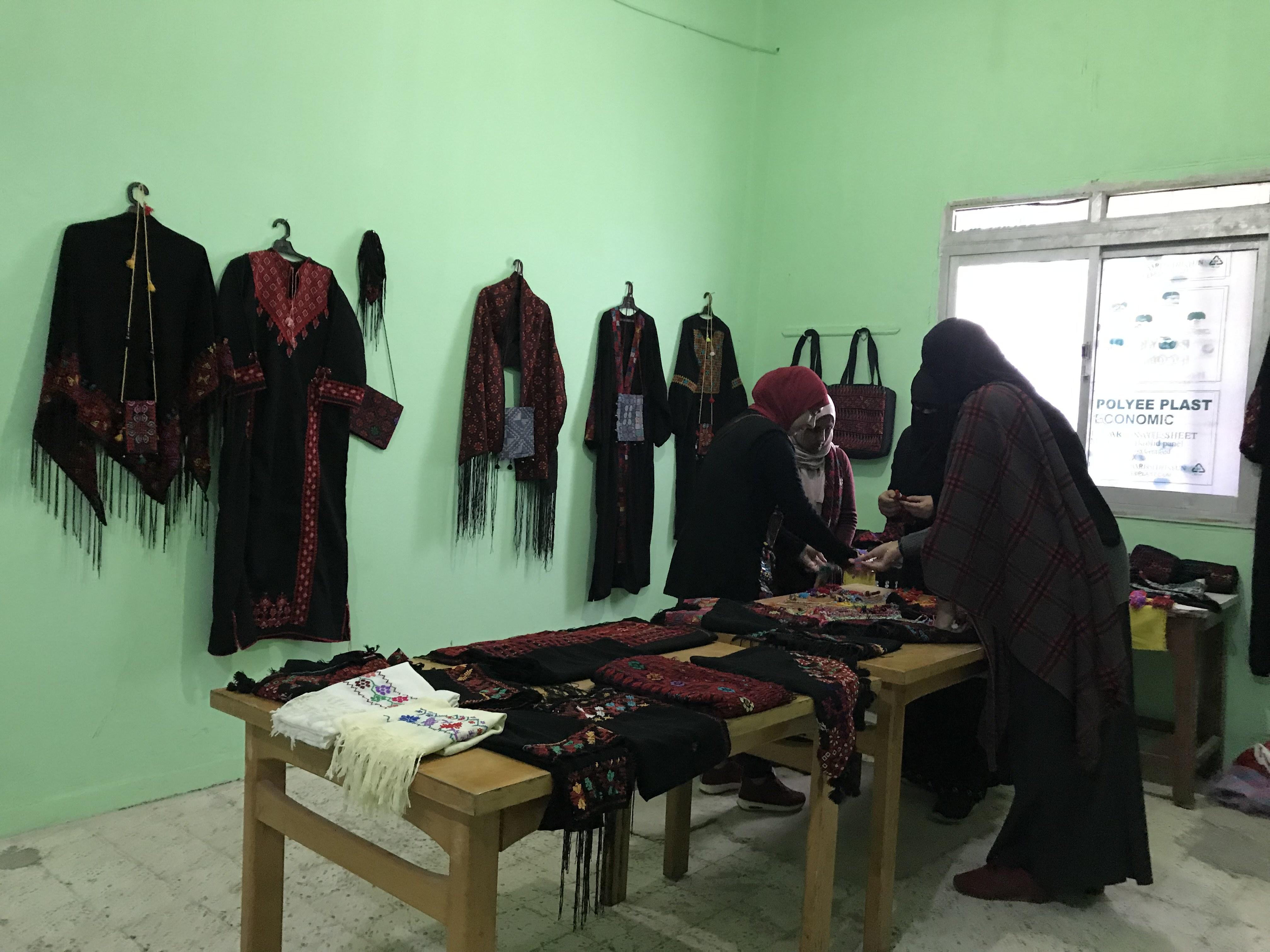 سوق سيناوى (12)
