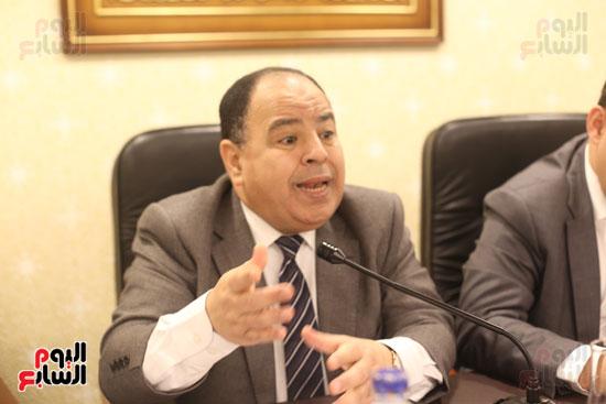 اللجنة الاقتصادية (6)