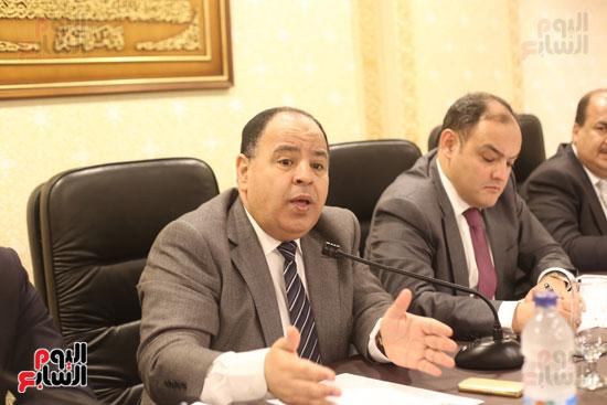 اللجنة الاقتصادية (2)