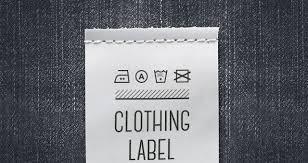 استغلال الملابس (4)
