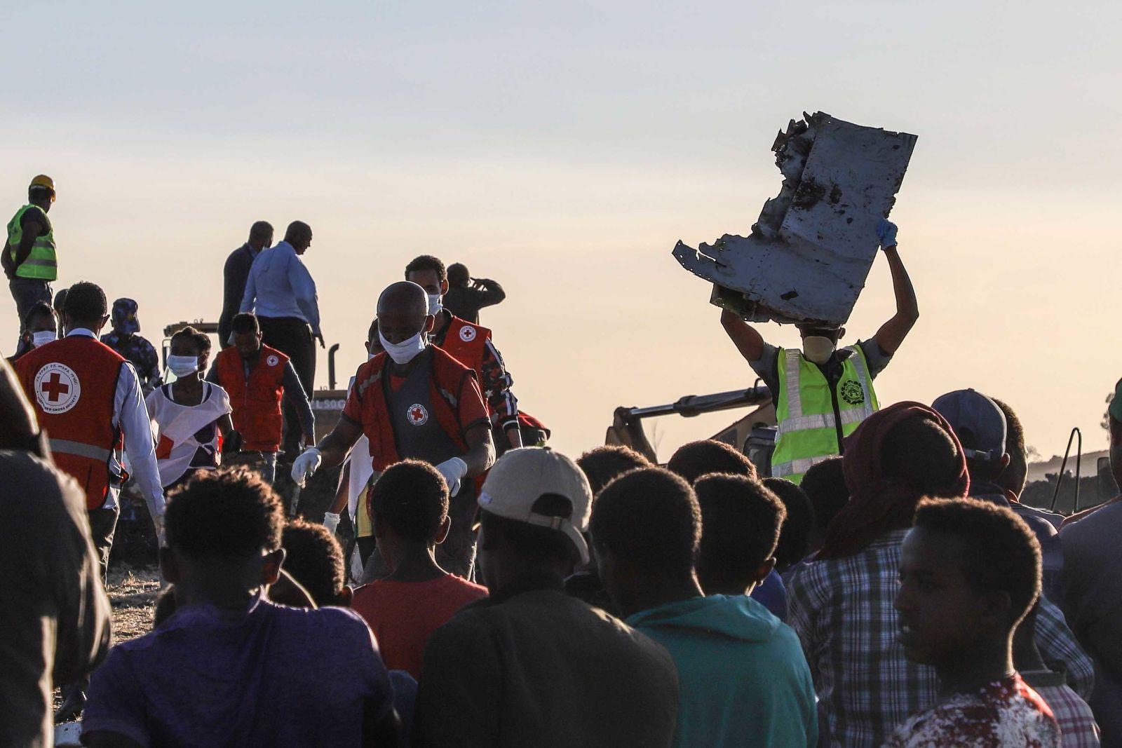 https___cdn.cnn.com_cnnnext_dam_assets_190311103118-09-ethiopian-plane-crash-0310