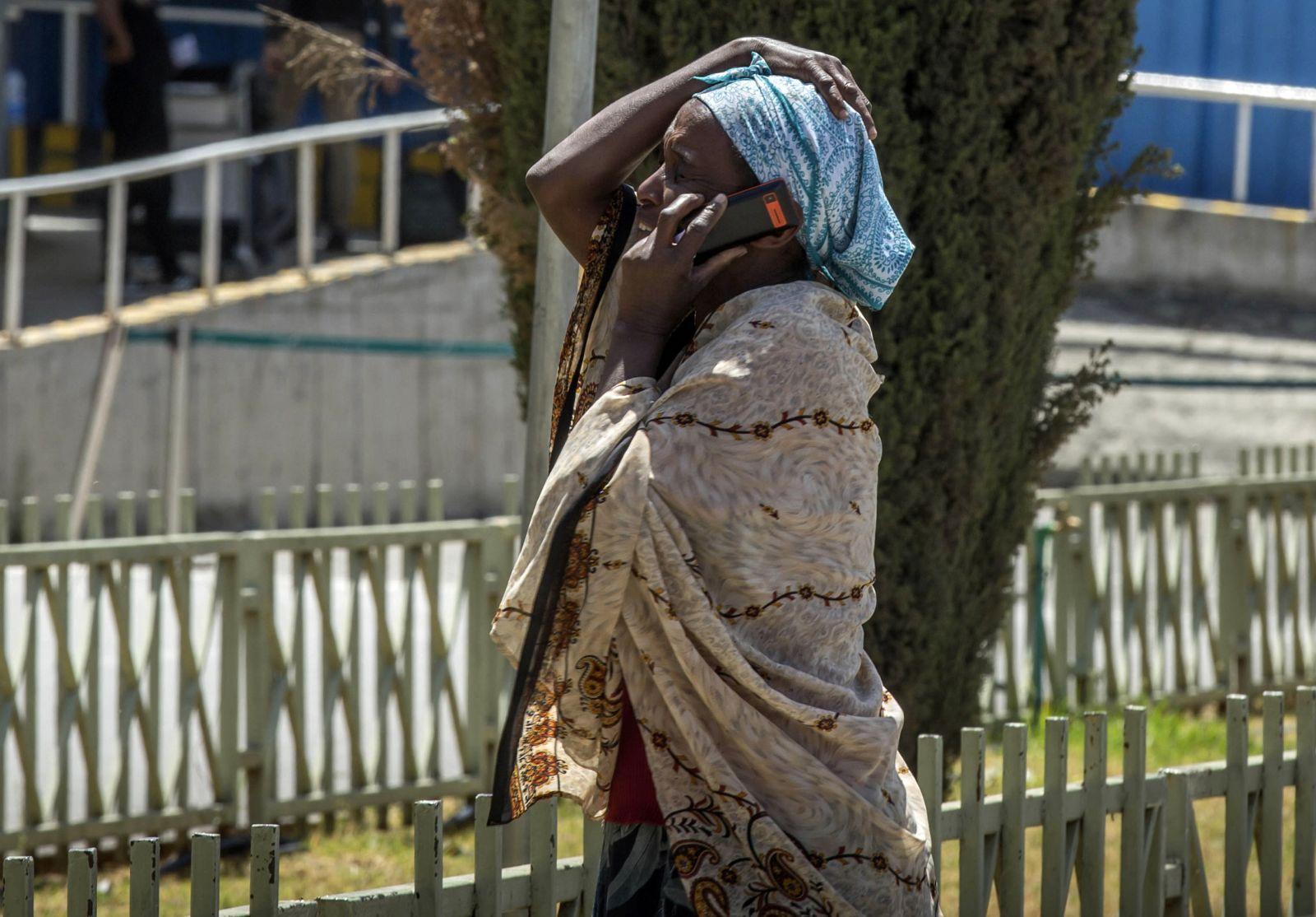 https___cdn.cnn.com_cnnnext_dam_assets_190310082311-03-ethiopian-plane-crash