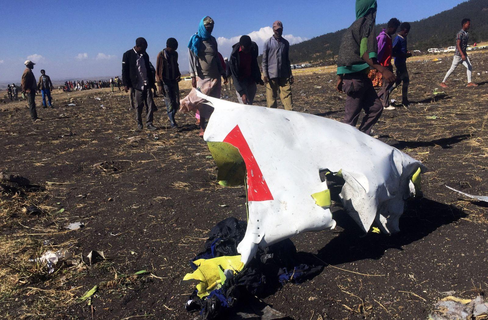 https___cdn.cnn.com_cnnnext_dam_assets_190310095742-05-ethiopia-plane-crash
