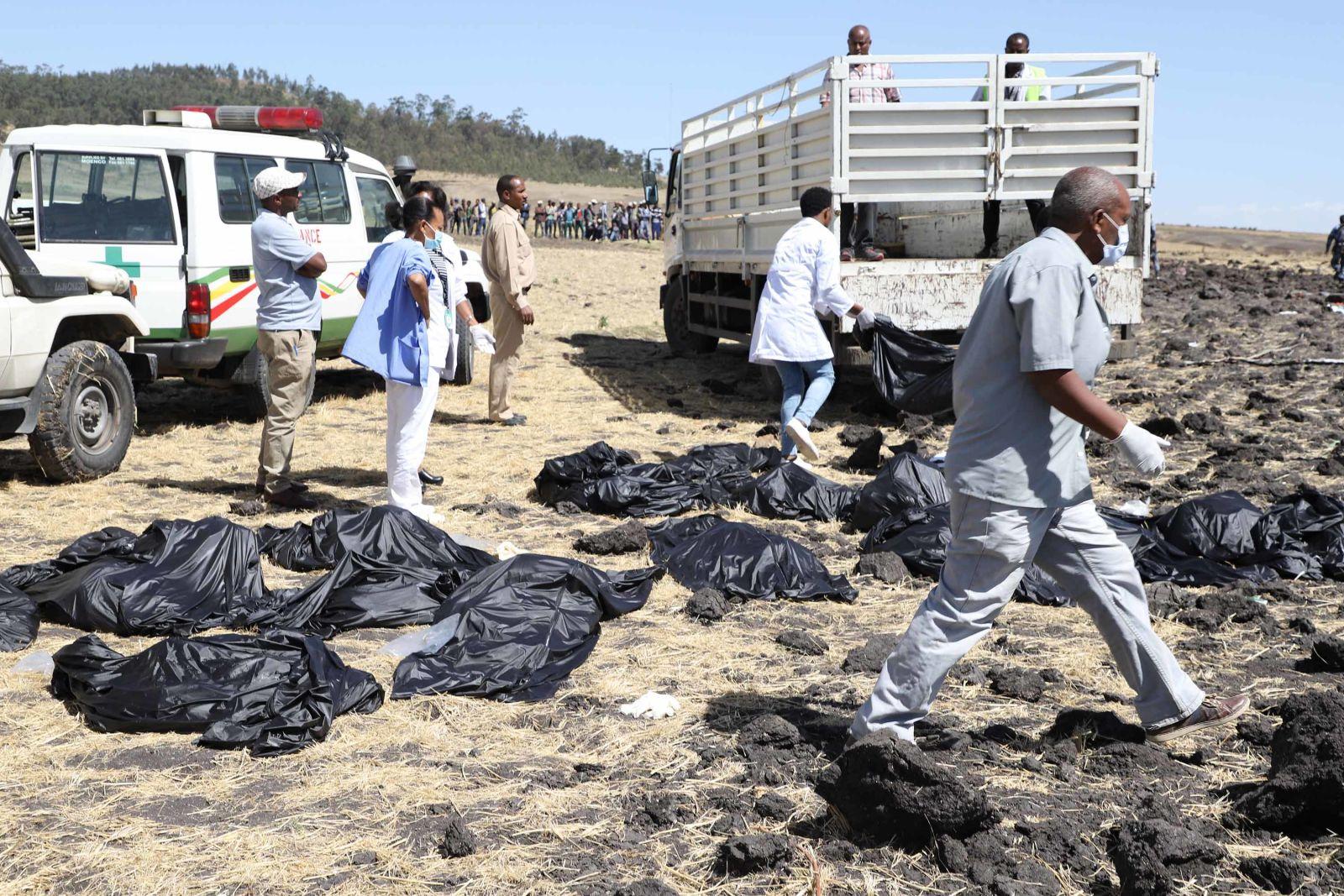 https___cdn.cnn.com_cnnnext_dam_assets_190311132647-14-ethiopia-plane-crash-0310
