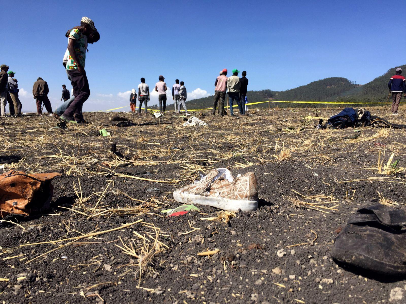 https___cdn.cnn.com_cnnnext_dam_assets_190310112151-07-ethiopian-plane-crash