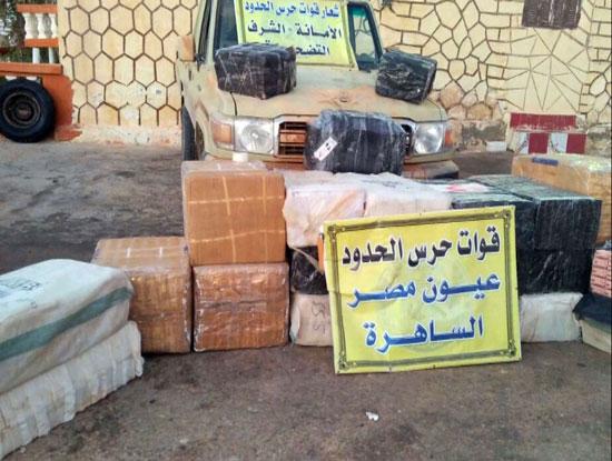 العملية الشاملة سيناء  (14)