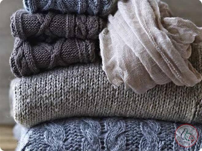 استغلال الملابس (2)