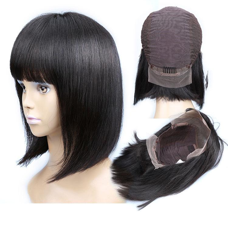 Five-star-evaluation-XBL-original-human-hair