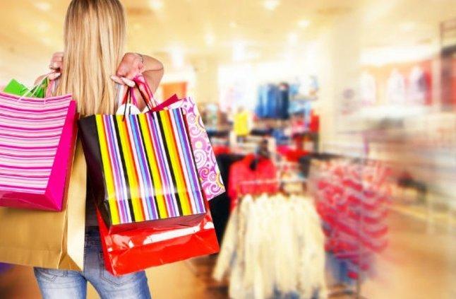 ادمان التسوق (2)