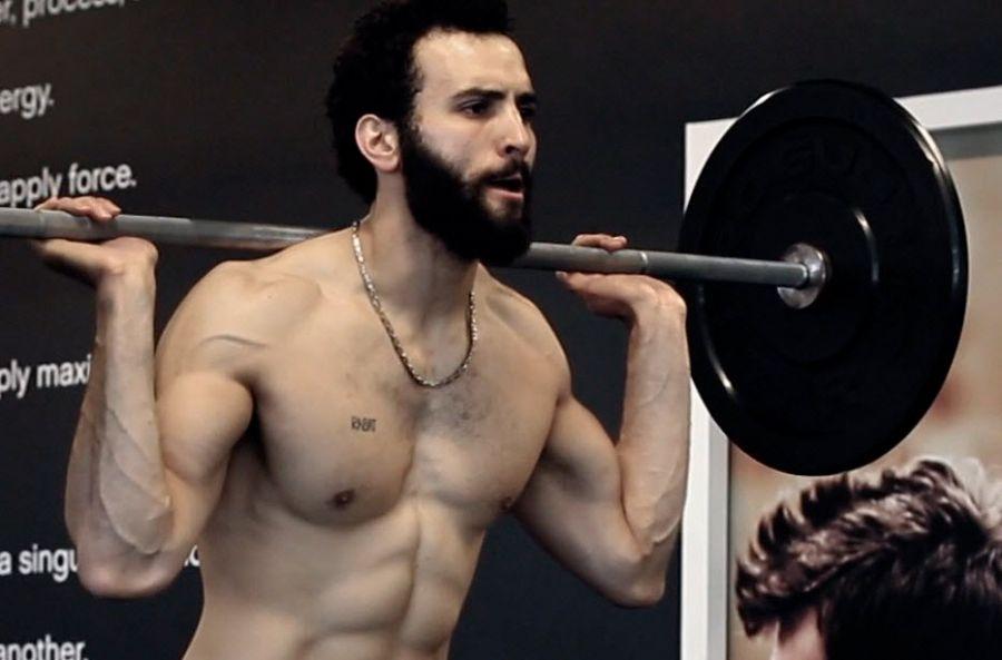 مروان كنزاري (4)