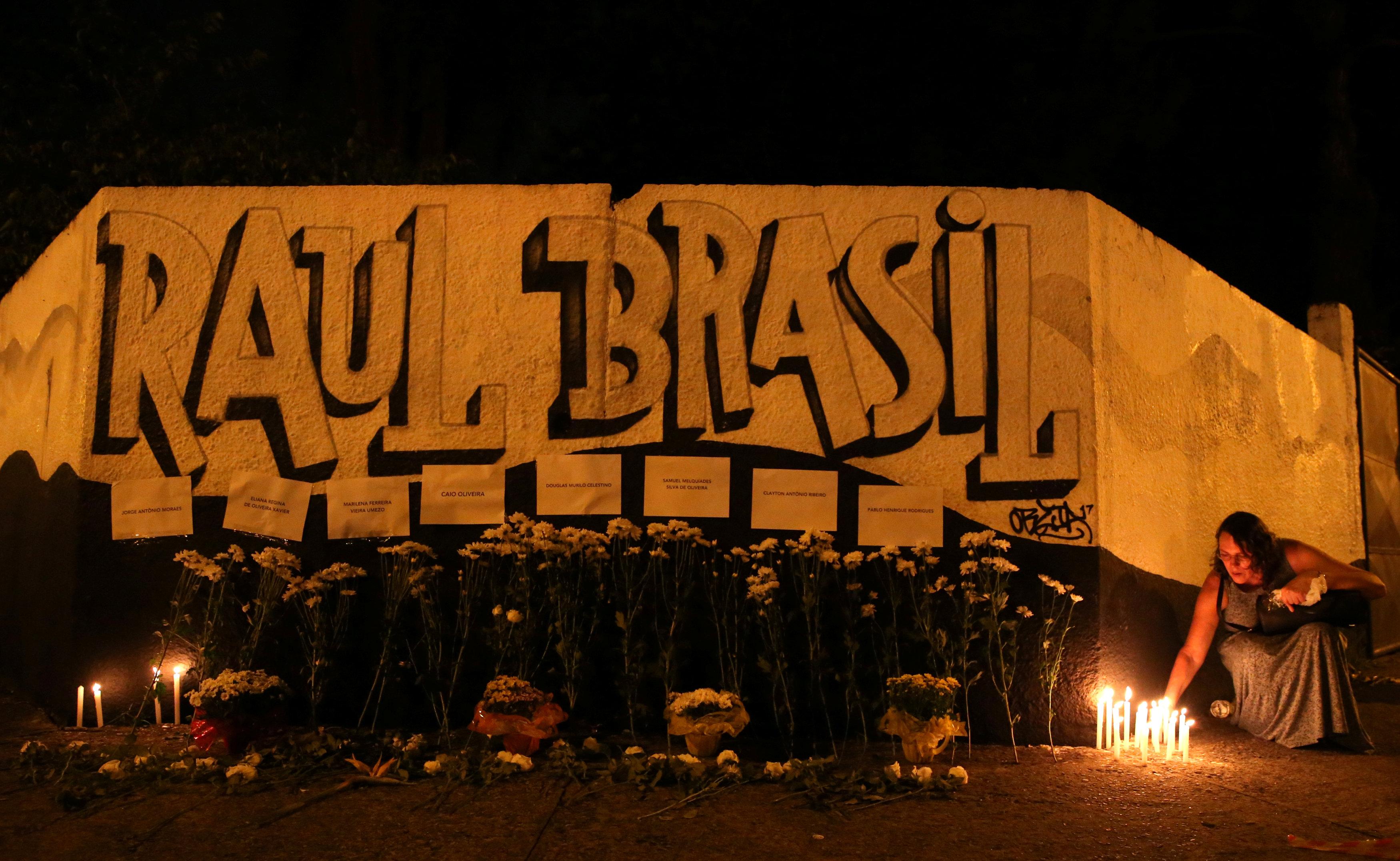 البرازيل (4)