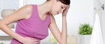 علاج دوالي المهبل