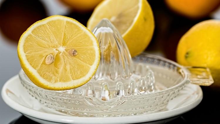 اضرار ملح الليمون 5