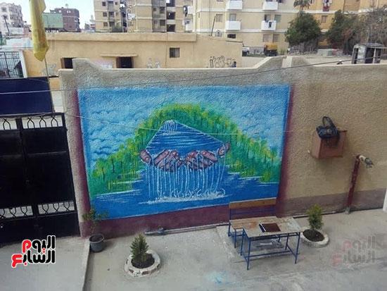 مدارس شمال سيناء (2)