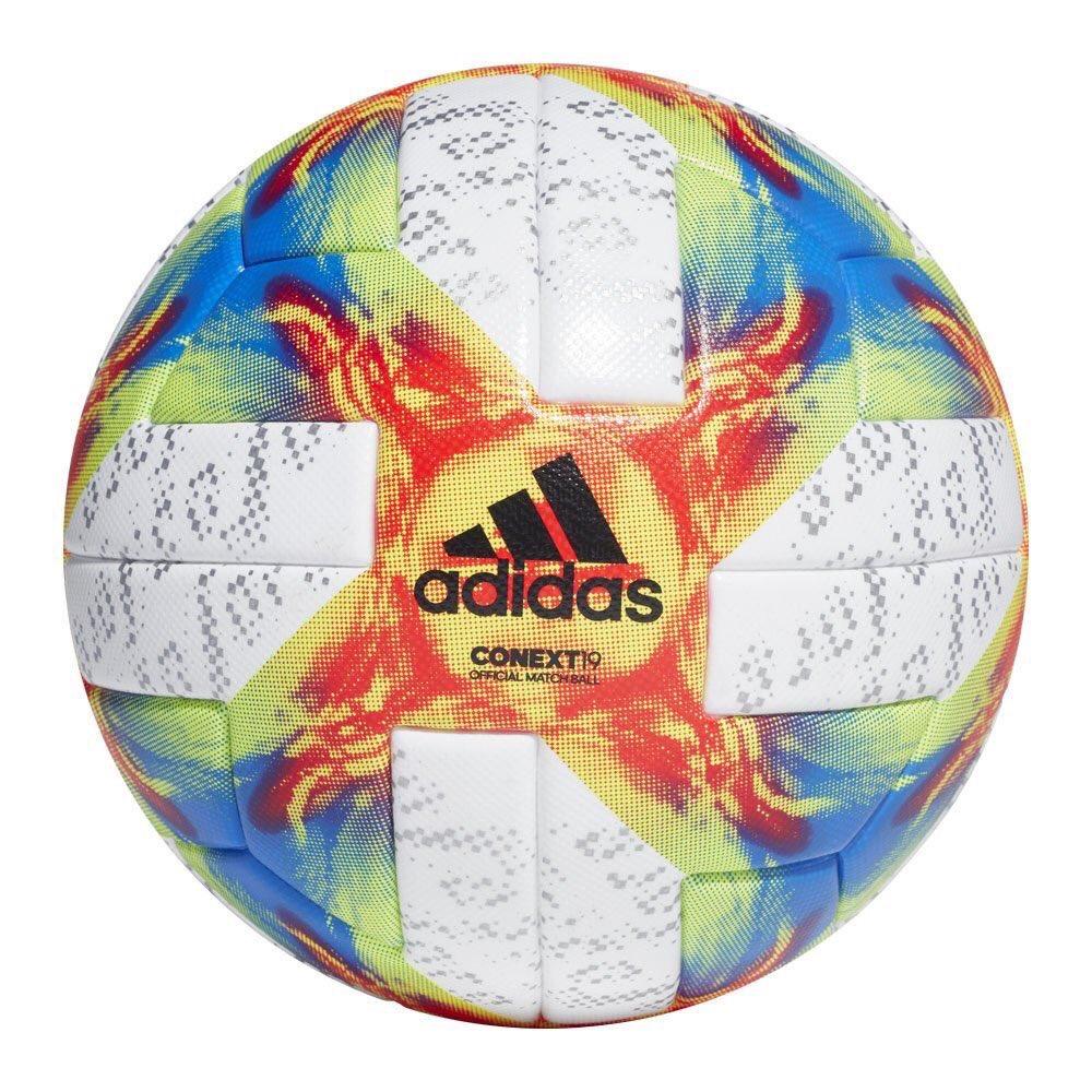 كرة مونديال السيدات القادم الذي سيُقام في فرنسا
